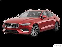 Volvo S60 Reviews