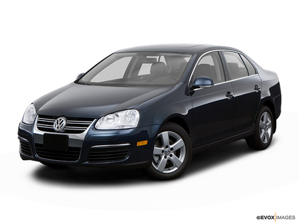 2008 Volkswagen Jetta Review | CARFAX Vehicle Research